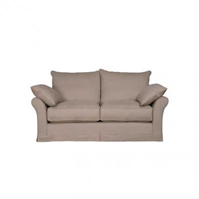 Miller Small Sofa