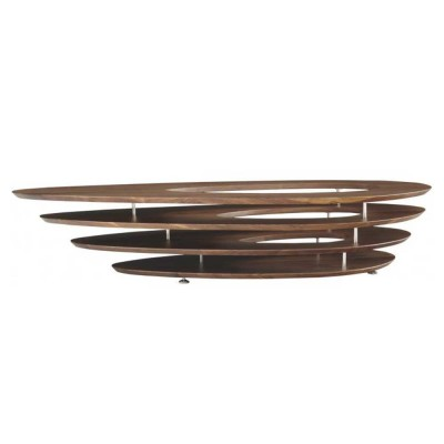 Ligne Roset Interstice Table