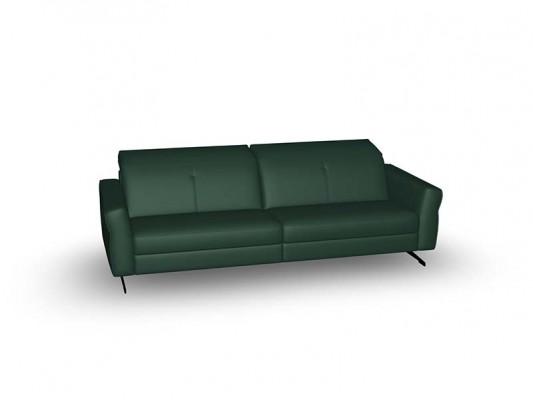 Rom Tofane BB240 Sofa