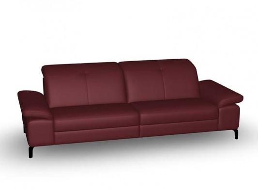 Rom Davis BB240 Sofa