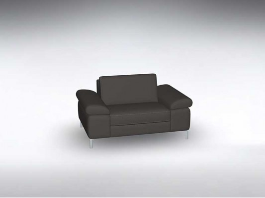 ROM Tasman b140 Chair
