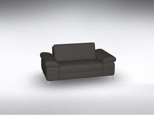 ROM Tasman b160 Chair