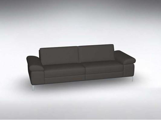 ROM Tasman b260 Sofa