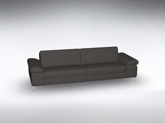 ROM Tasman b280 Sofa