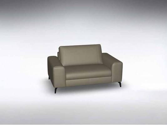 Rom Donato B160 Chair