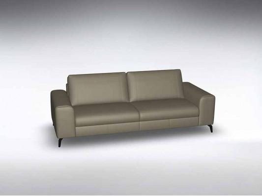 Rom Donato BB240 Sofa