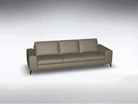 Rom Donato BB280 Sofa