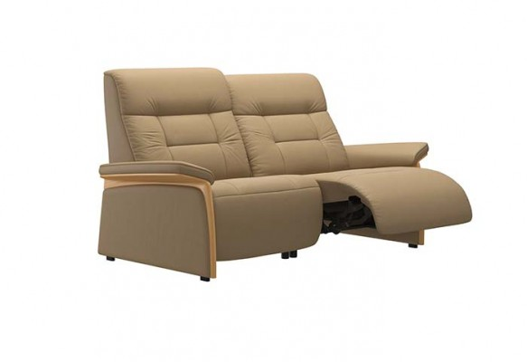 Stressless Mary for Quickship Delivery