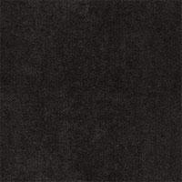 Mona Black
