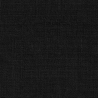 Nevio Black