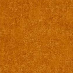 Diva Orange