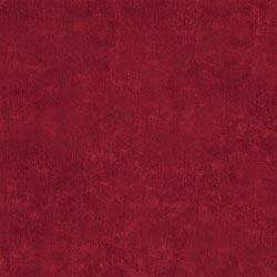 Diva Red