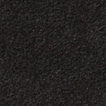 Alcantara Anthracite
