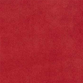 Alcantara Goya Red