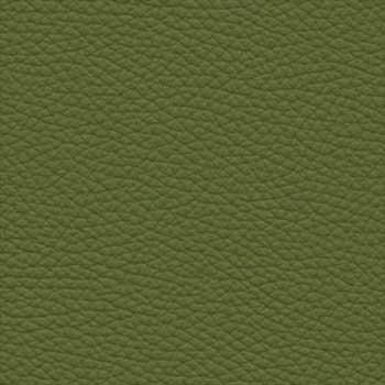 Toledo Apple Green
