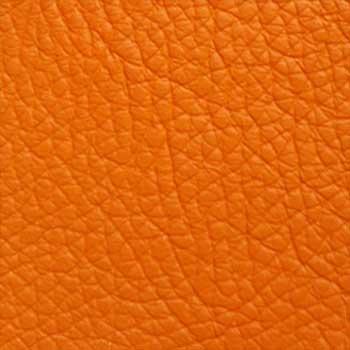 Toledo Mandarin