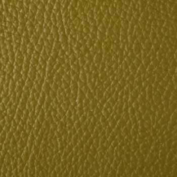 Toledo Olive Green