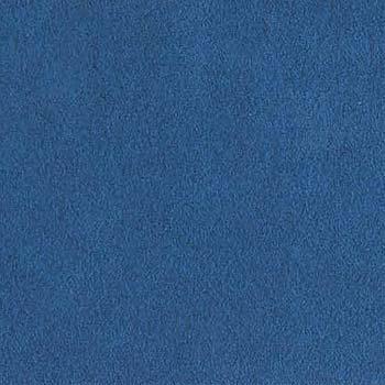 Alcantara Bohemian Blue
