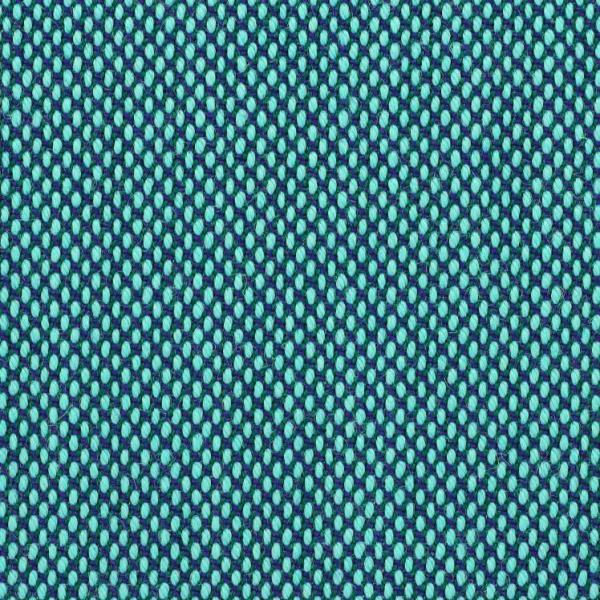 Steelcut-Trio-Aqua