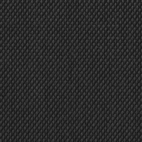 Steelcut-Trio-Ebonite