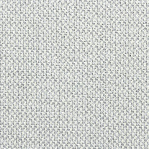 Steelcut-Trio-Perle