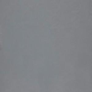 Paloma Neutral Grey