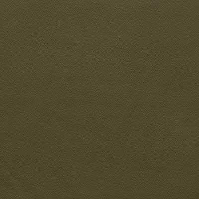 Paloma Dark Olive
