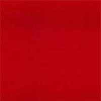 Mystic 008 Red