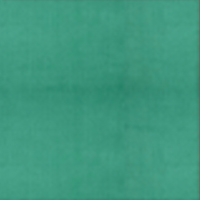 Mystic 068 Turquoise Blue