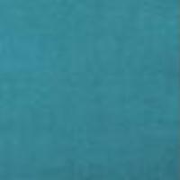 Mystic 090 Blue