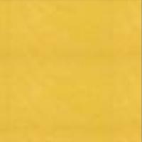Mystic 105 Yellow