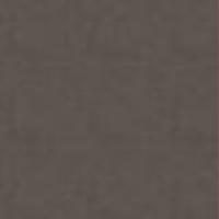 Mystic 214 Charcoal Grey