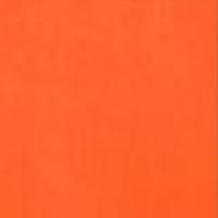 Mystic 263 Bright Orange