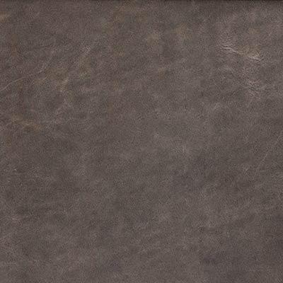 Pioneer Grey