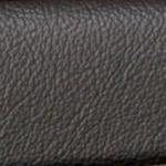 Paloma Metal Grey