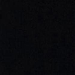 Matte-Black Frame