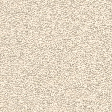 Batick Cream
